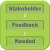 Stakeholder Feedback
