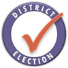 District Election