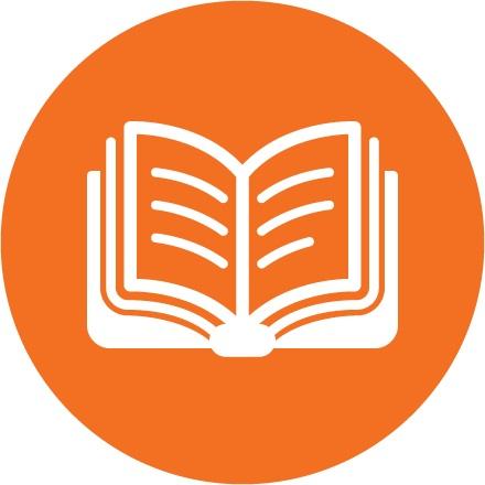 News-AgendaBook